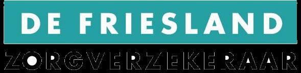 logo_De Friesland