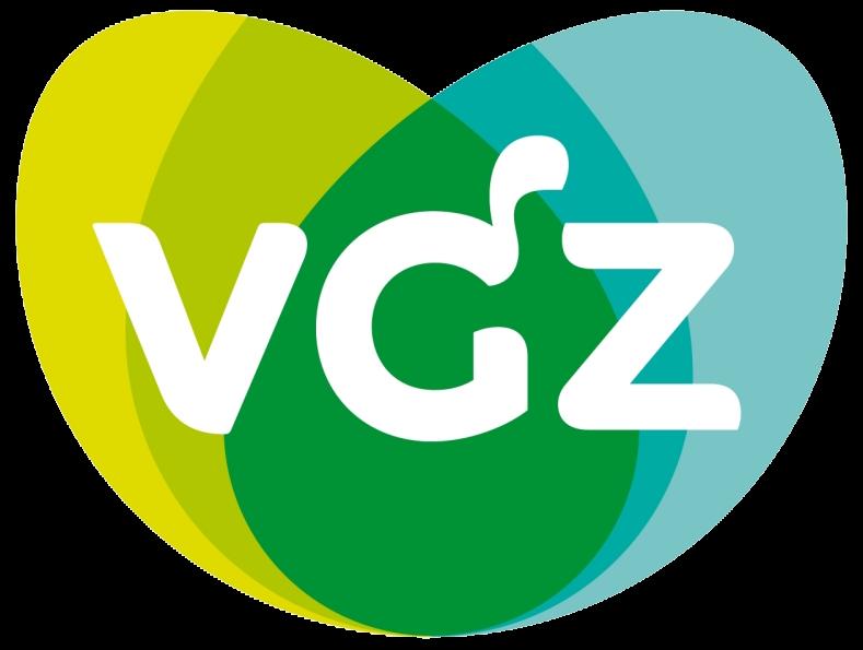 logo_VGZ