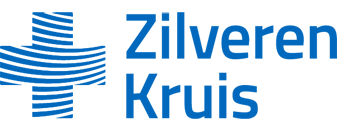logo_Zilveren Kruis