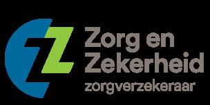 logo_Zorg en Zekerheid